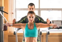 Photo of 6 Top Benefits of Hiring A Personal Trainer