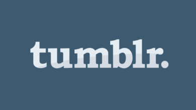 Photo of How to Get Traffic from Tumblr