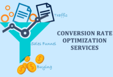 Photo of Get Incredible Results with Conversion Rate Optimization Services