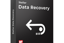 Photo of How to Recover Permanently Deleted Data?