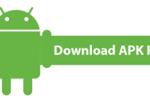 Photo of Android Apps – when is loose truely unfastened?