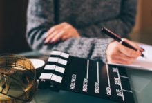 Photo of 7 Tips to Write a Blockbuster Script in 2020