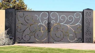 Photo of How to Choose the Most Effective Gate Repair Service