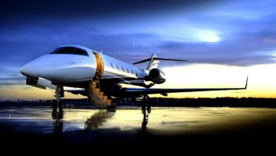 Photo of How to Save Money While Chartering a Jet