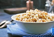 Photo of 11 Proven Health Benefits of Quinoa!
