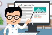 Photo of How to Convince Your Client that Your SEO Efforts Will Bring Traffic