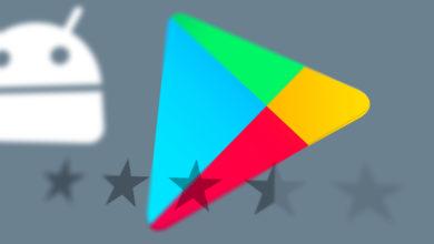 Photo of Google Play Store SEO Optimization