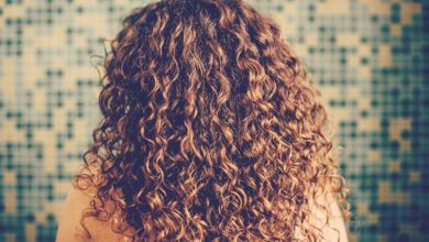 Photo of How Biotin Helps With Hair Growth