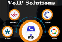 Photo of Understand Top 5 VoIP Development Technologies