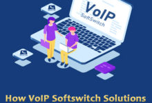 Photo of How VoIP Softswitch Solutions Benefit of ITSPs?