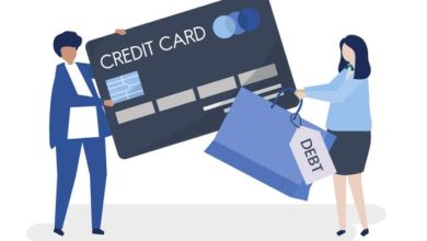 Photo of Here are the Ways to Consolidate Credit Card Debt