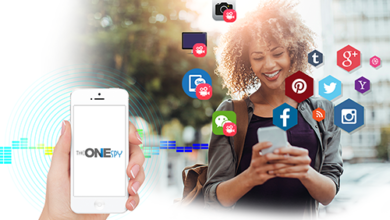 Photo of Best screen recording app for android – TheOneSpy