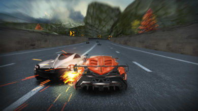 Photo of Supercars Car Games Should Definitely Try