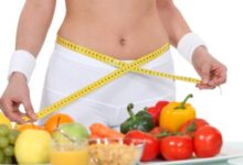 Photo of Top signs you need to see a nutritionist
