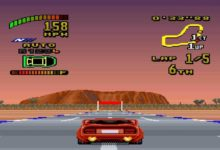 Photo of 7 Old-School Car Racing Games That Would Got You Goose Bumps