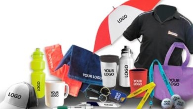 Photo of Why are promotional products necessary for a business?