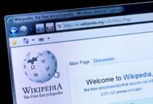 Photo of 7 Mistakes People Still Make When Creating Wikipedia Pages