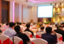 Photo of Dos and Don'ts of Arranging a Corporate Conference for the First Time
