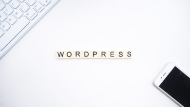 Photo of 15 WordPress Plugins to Increase Engagement with Readers