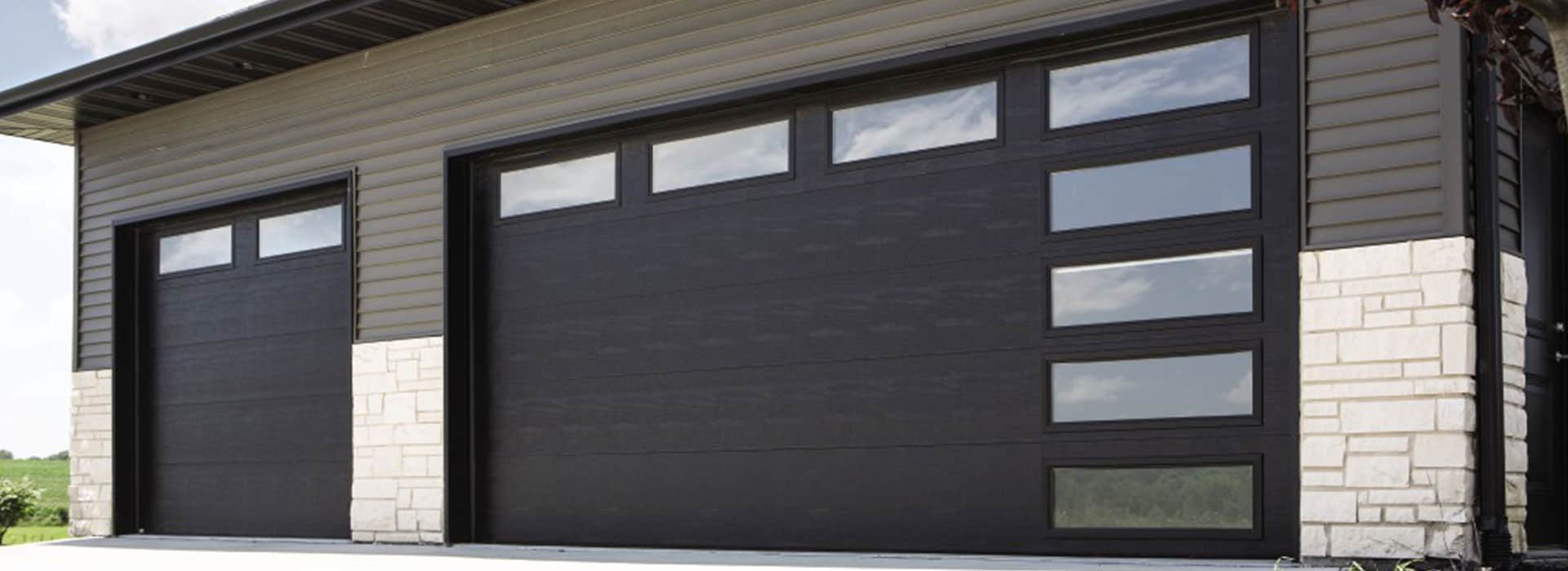Garage Door Service – What Should Be Checked Regularly? – AllNetArticles