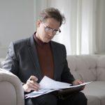 Refinance your parent loans