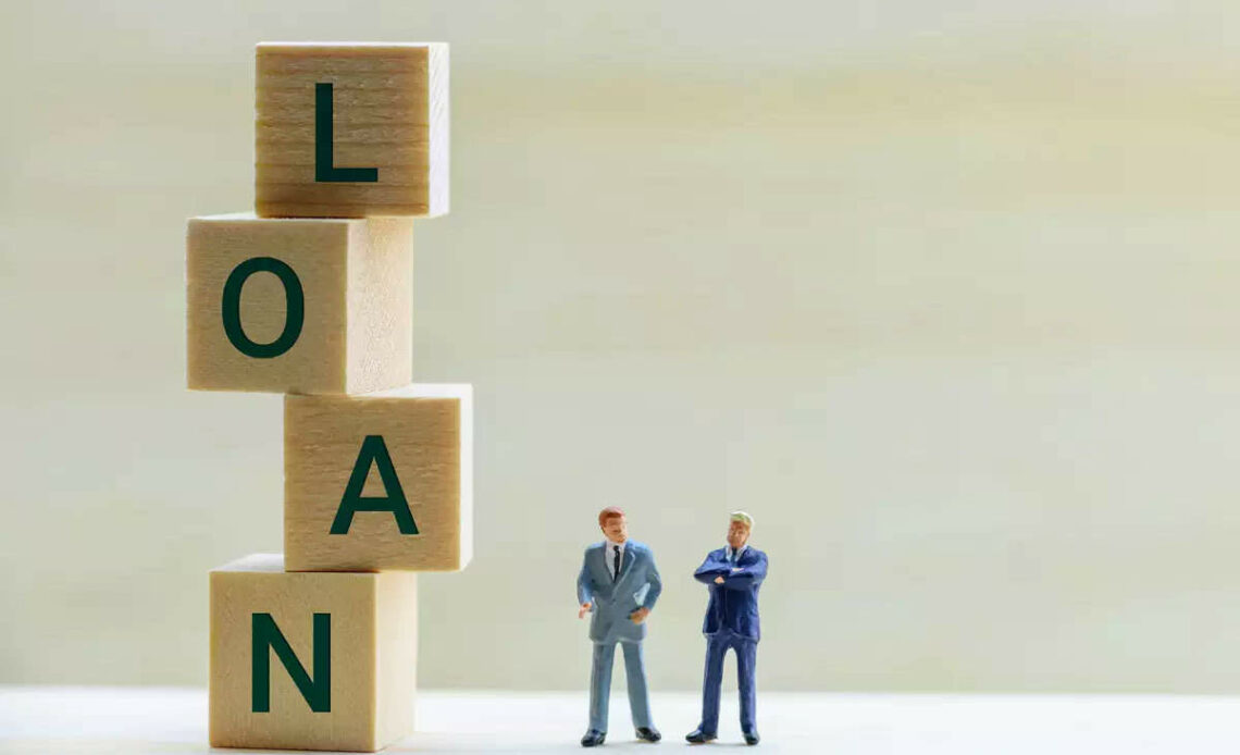 Best Tips to Increase your Personal Loans Eligibility