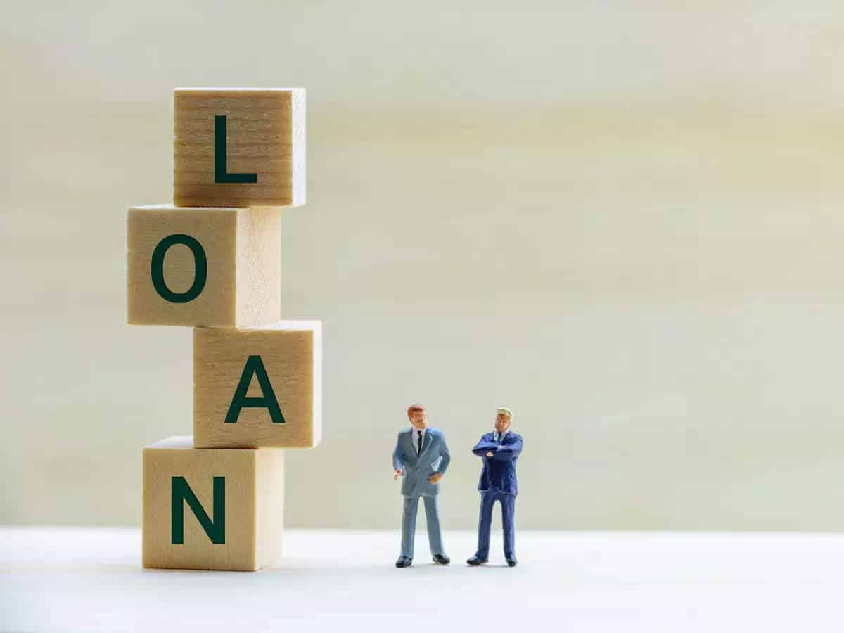 Best Tips to Increase your Personal Loans Eligibility - AllNetArticles