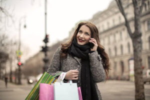 Technology is Reshaping Customer Service