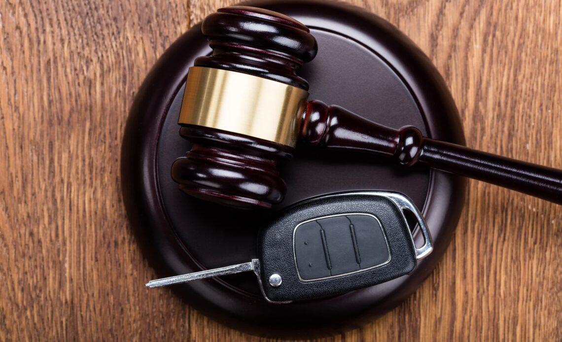 Car Accident Attorney Fort Myers