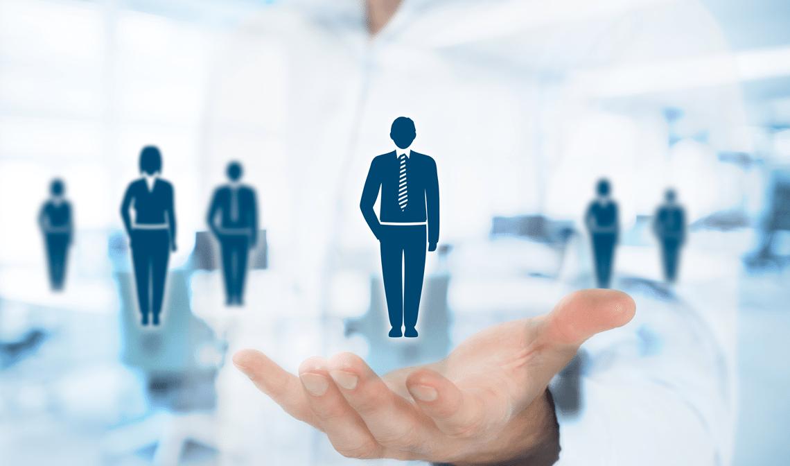 Better HR Training and Development