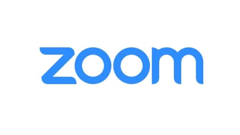 Zoom Boom Is Changing Video Conferencing