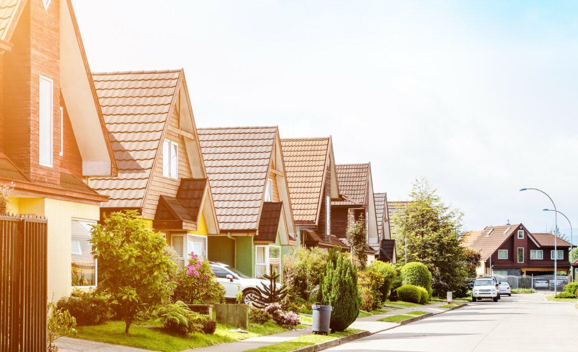 Buy Real Estate in Miami