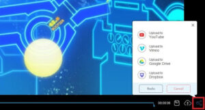 AceThinker Online Screen Recorder