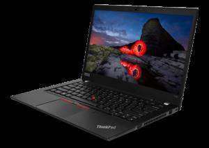 Work From Home Essentials - 5 Best Workhorse Laptop in 2020