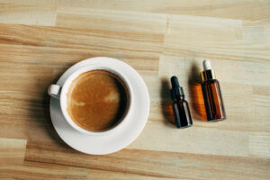 Easily Incorporate CBD Into Your Daily Life