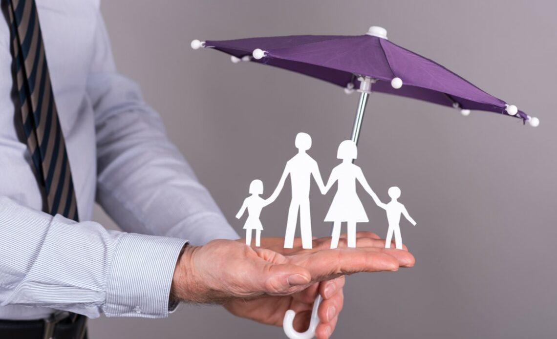 Buy an Online Term Insurance Plan