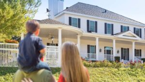 Find Homes For Sale In Durham