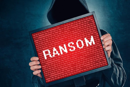 Protecting your System from Ransomware Attack