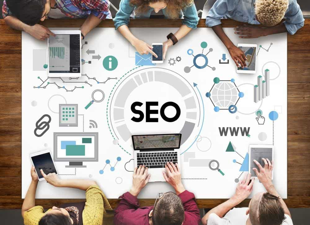 Things Not To Do When Choosing An SEO company In Charlotte