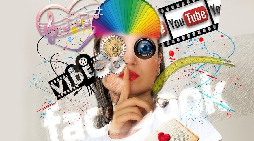 How Explainer Videos Boost Your Social Media Campaign