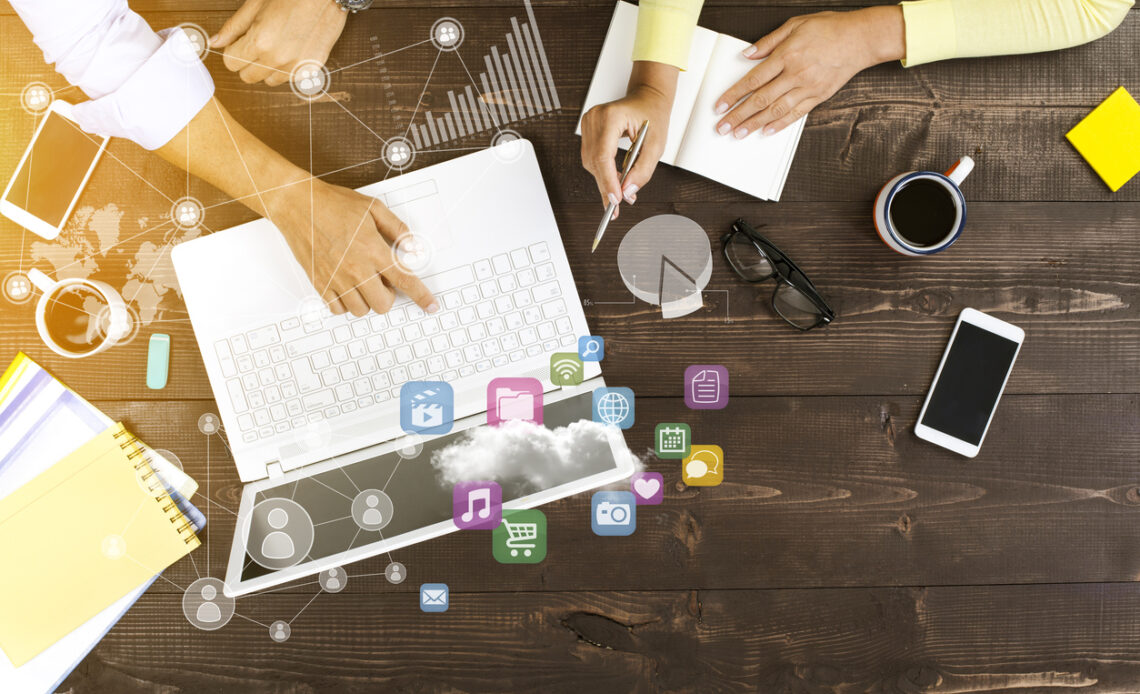 Digital Advertising Strategy for Your Business