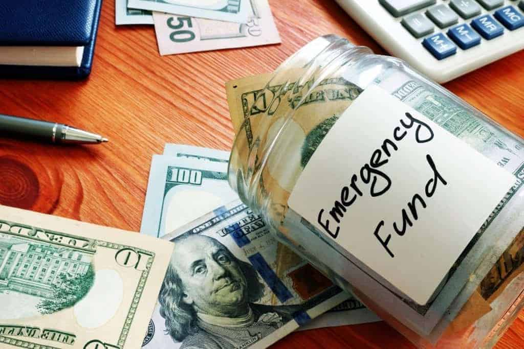 Significance of Emergency Loans