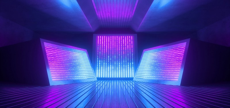 UV Lights and Lamps: Risk, Effectiveness and Safety Precautions