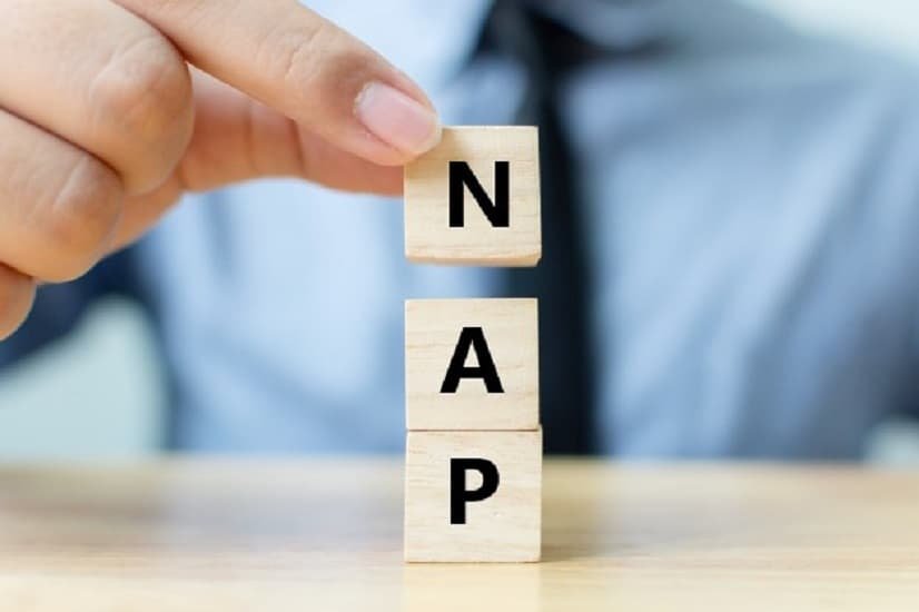 Why NAP Consistency Is So Important for SEO