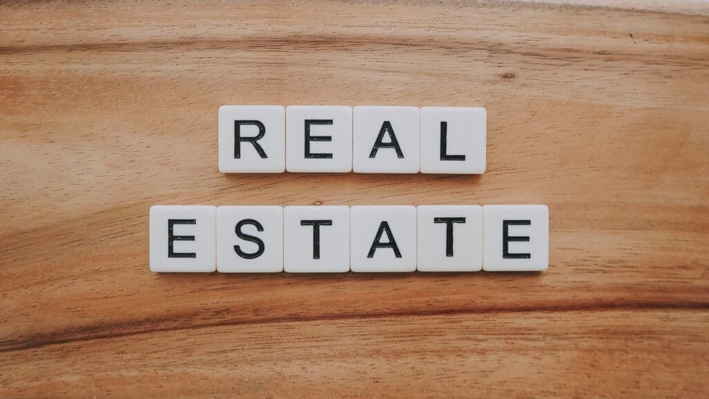 10 Top Real Estate Applications that Really Work in 2021