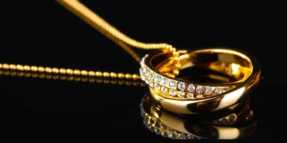 10 Valuable Things You Need To Know About Jewelry Appraisal