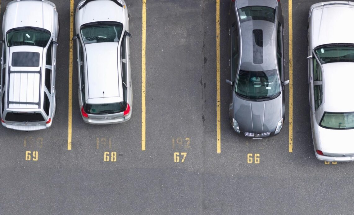 Benefits of Renting a Car on a Weekly Basis