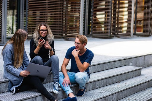 Flexible Business Ideas for College Students