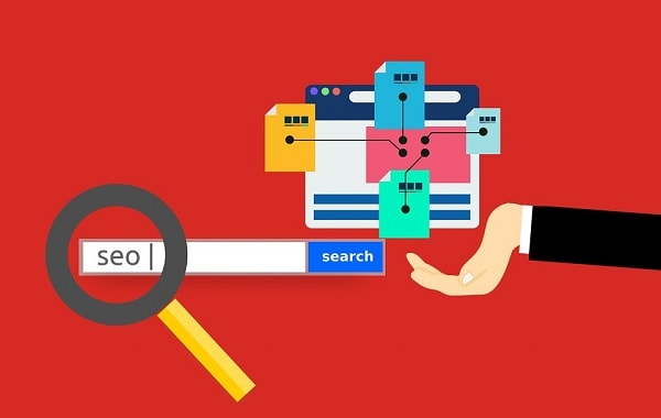 SEO Challenges And How To Overcome Them