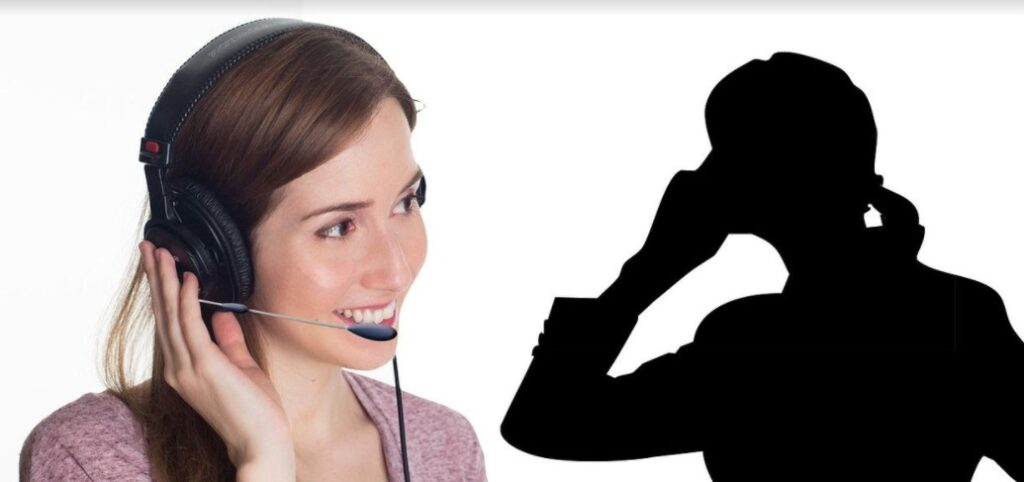 Benefits of Telemarketing Software Solutions for B2B and B2C Sales